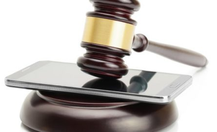 5 Ways Lawyers Can Embrace Technology
