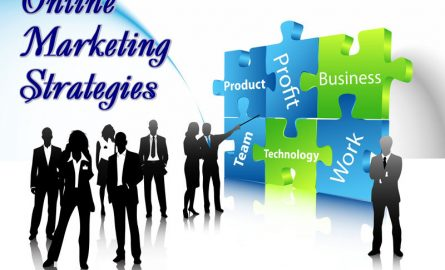 Is Relying on Multiple Internet Marketing Services Significant?