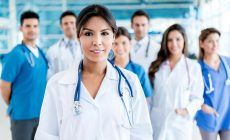 How To Get Your Claim With Guidance From Medical Negligence Experts?