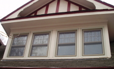 Hire Professional Contractors For Windows Replacement Toronto