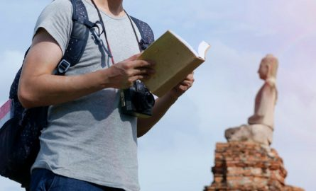 Safety Tips For that Global Traveler When Taking Vacations Abroad