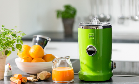 What You Should Look for When Buying a Masticating Juicer