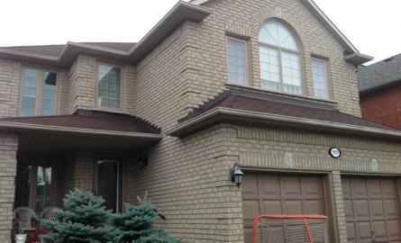 Know The Methods To Repair Windows And Doors Toronto