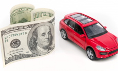 Get More Auto Coverage for Less Money
