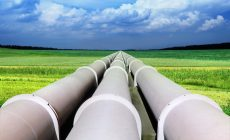 Your questions about pipelines answered