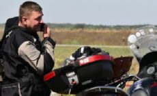 Arranging a Motorcycle Loan with Bad Credit