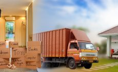 Top 3 Little Known Facts about Movers